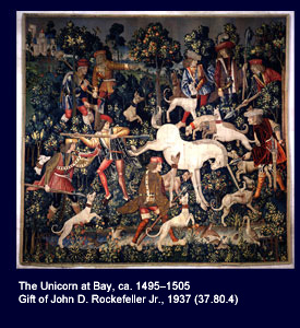 the unicorn at bay.jpg