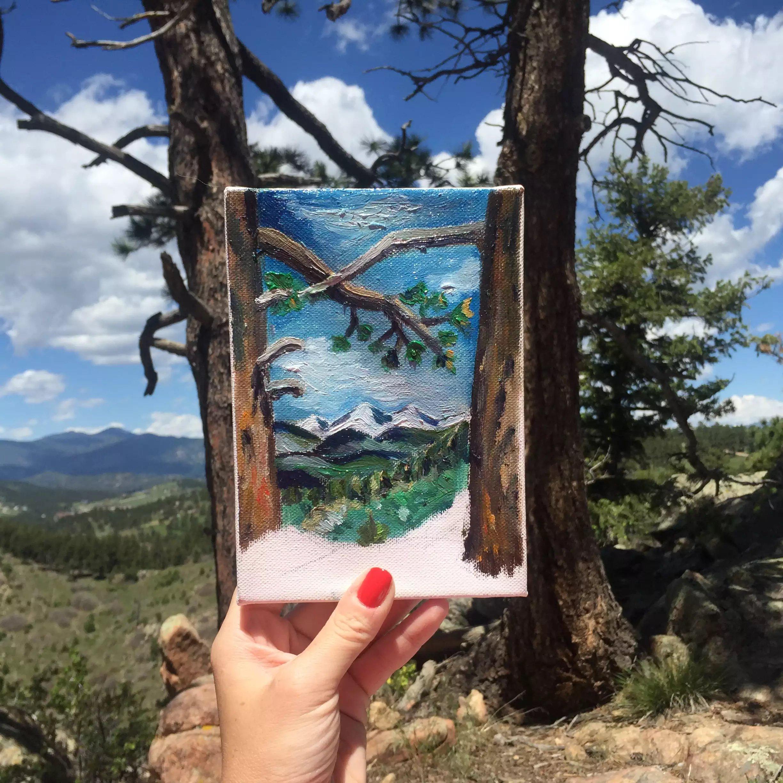 tree painting.jpeg