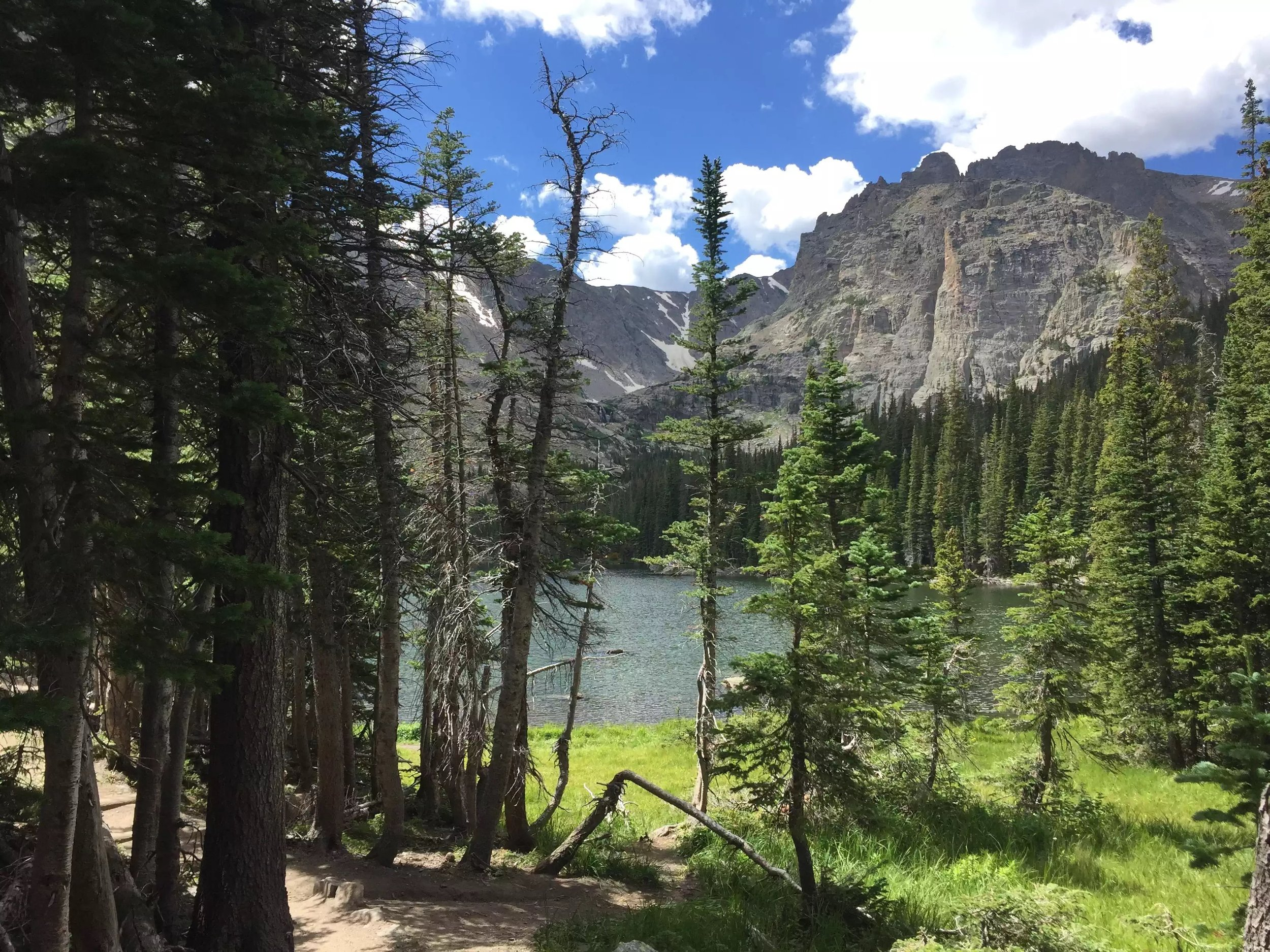 rocky mountain national park 3