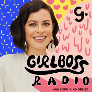 girl boss radio