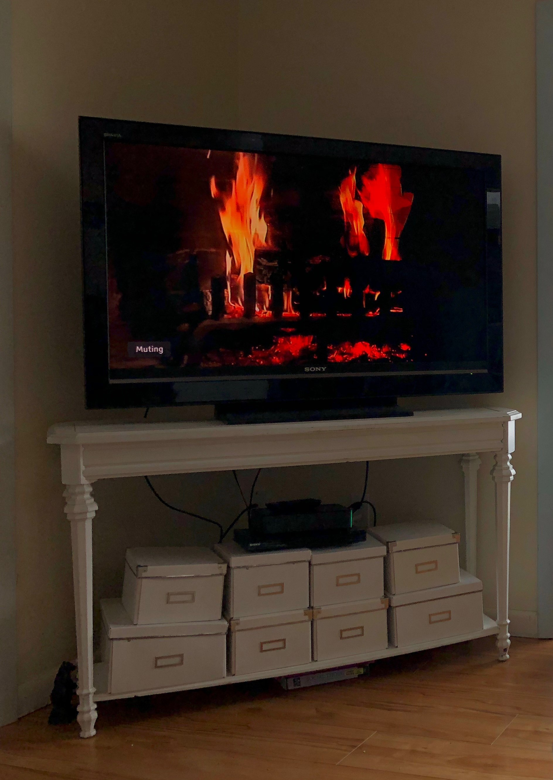 fireplace channel 1.JPG