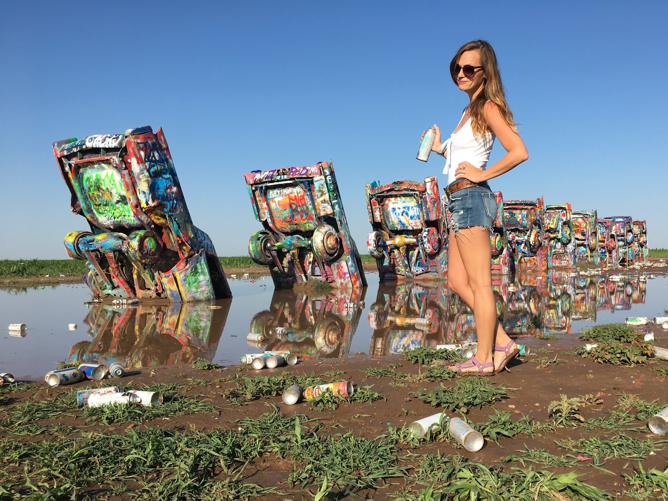 cadillac+ranch