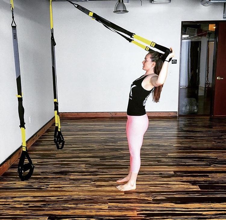 Photo credit: Ume Yoga