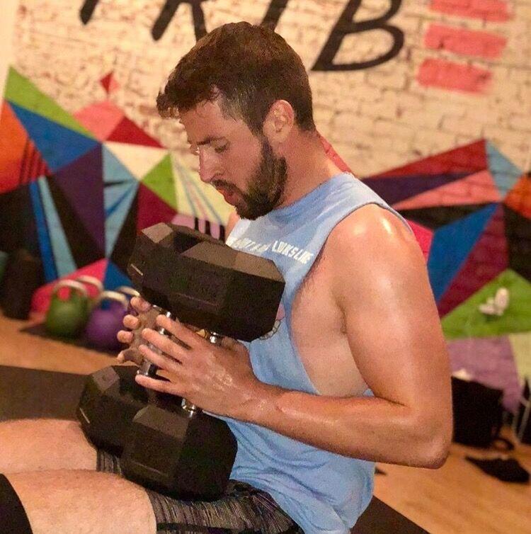 tribe fitness sf.jpg