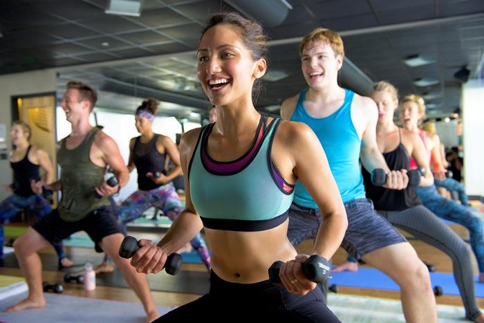 Corepower-Yoga-Studio.jpg