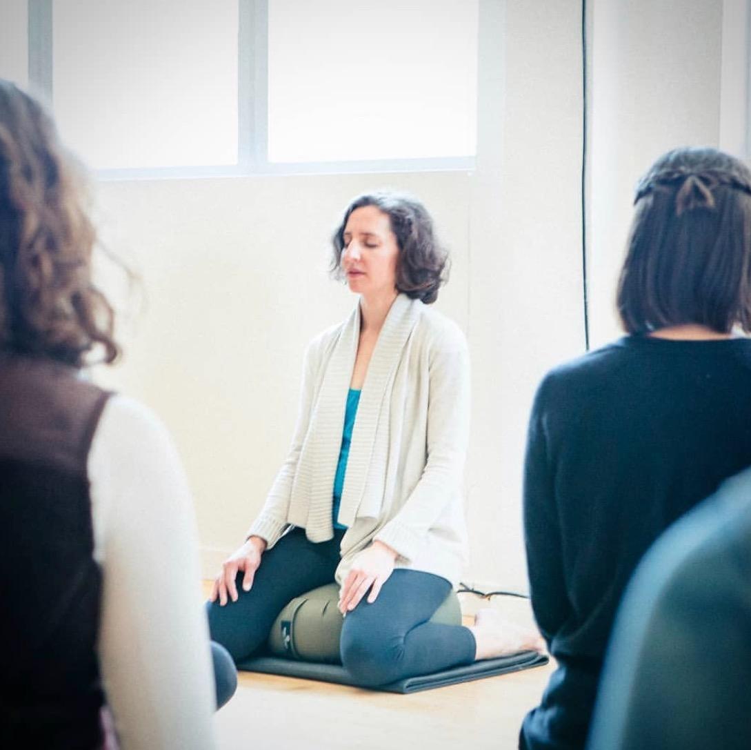 Studio review within meditation.jpg