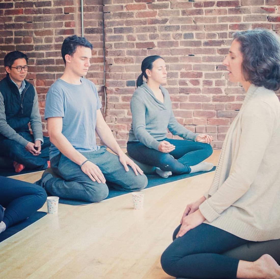 Within Meditation Studio SF studio review .jpg
