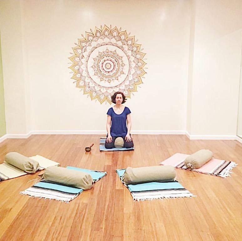 Within Meditation Studio SF .jpg