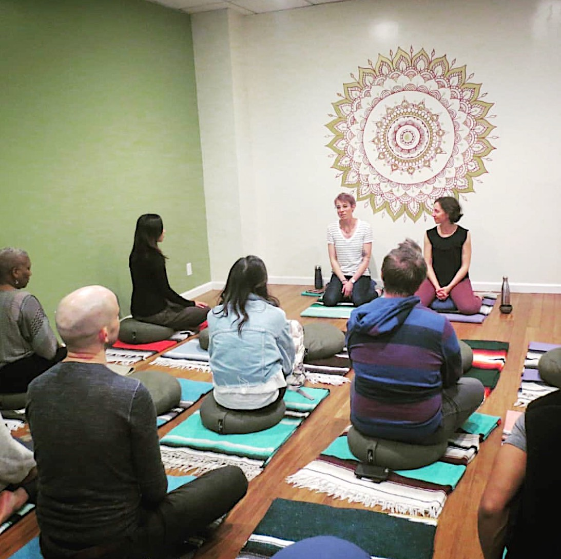 Studio Review Within Meditation SF.jpg