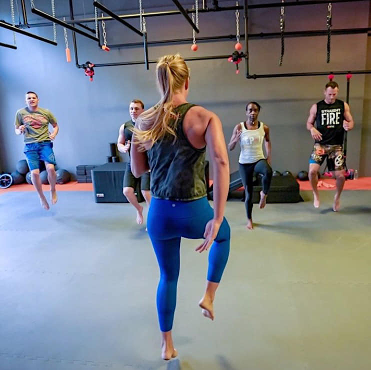 Studio review Epic Hybrid training SF.jpg