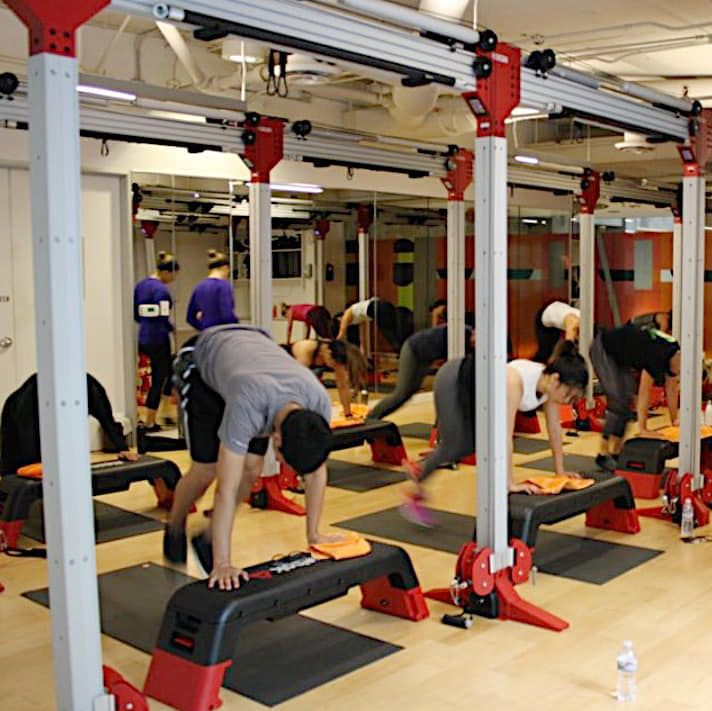 class review_Flex circuit_wheelhouse_San_Francisco.jpg
