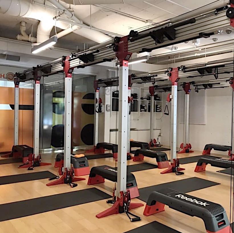 class review_flex circuit_wheelhouse_SF.jpg