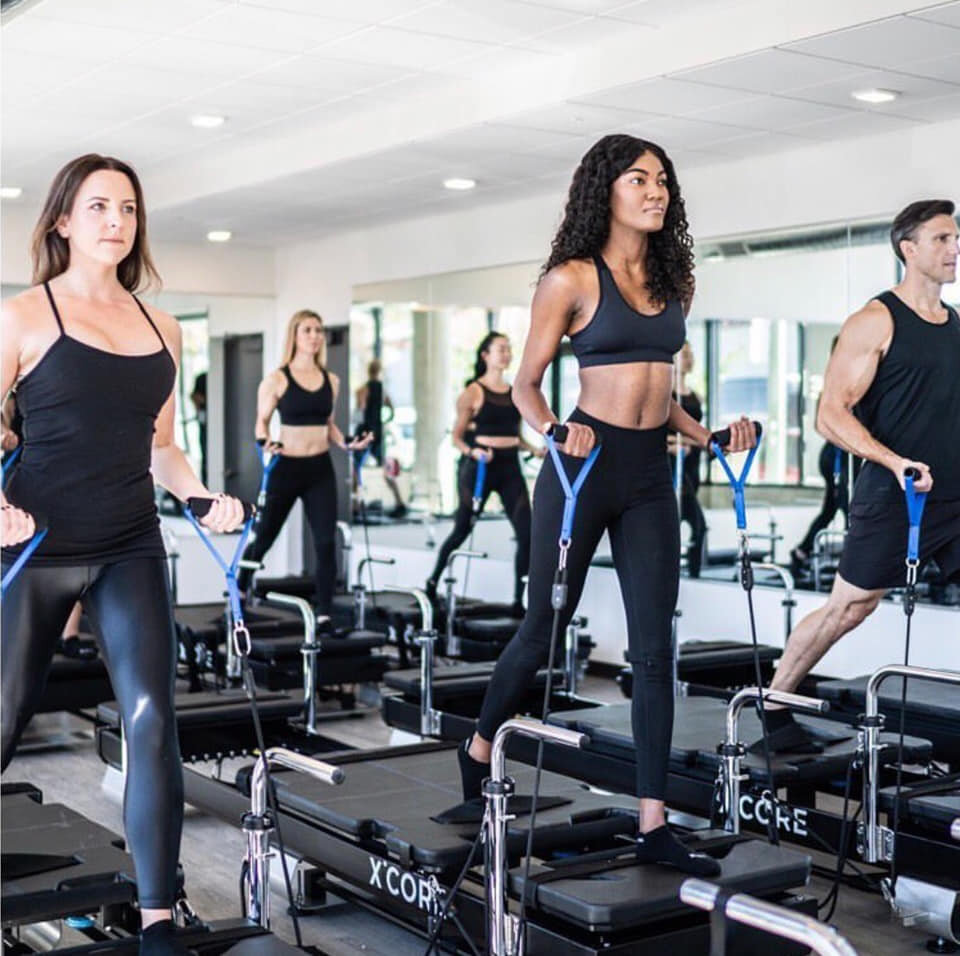 Best Bay Area Black Friday Fitness Deals The Sweat Report