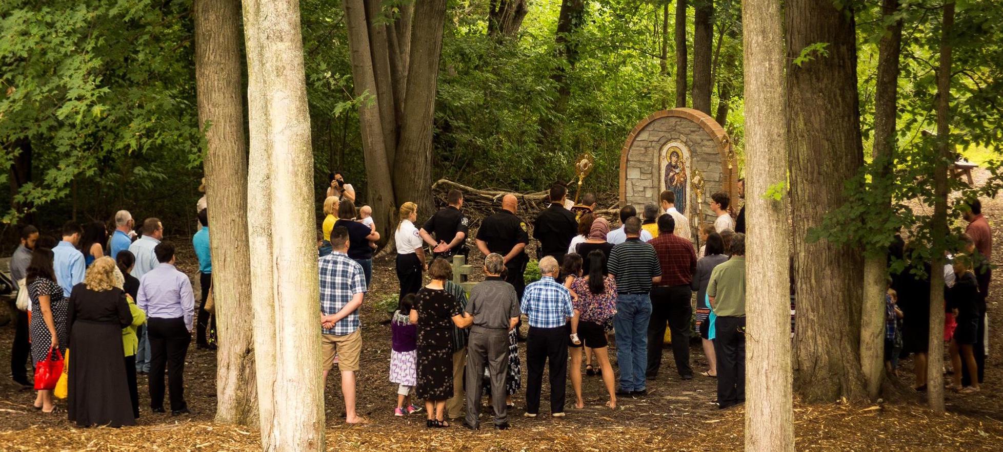 Blessing at the shrine.jpg