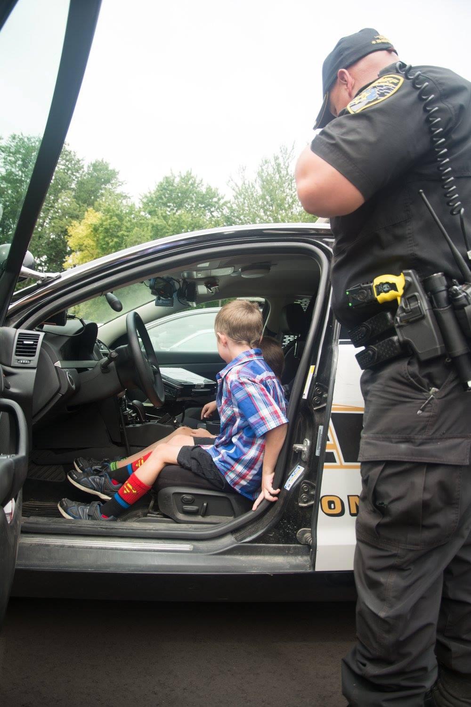 Boys in the Police Car.jpg