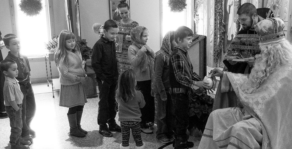 St. Nicholas Day 3.jpg