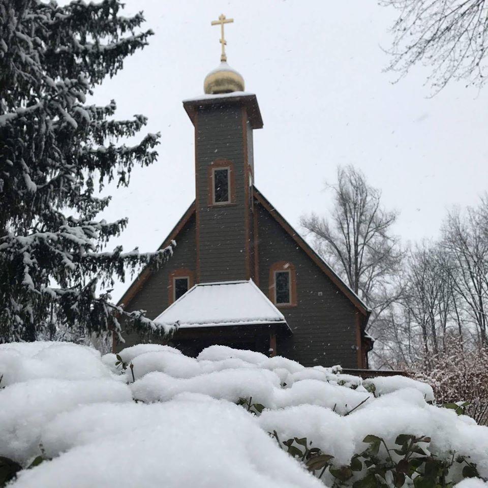 St. Nicholas Day 5.jpg
