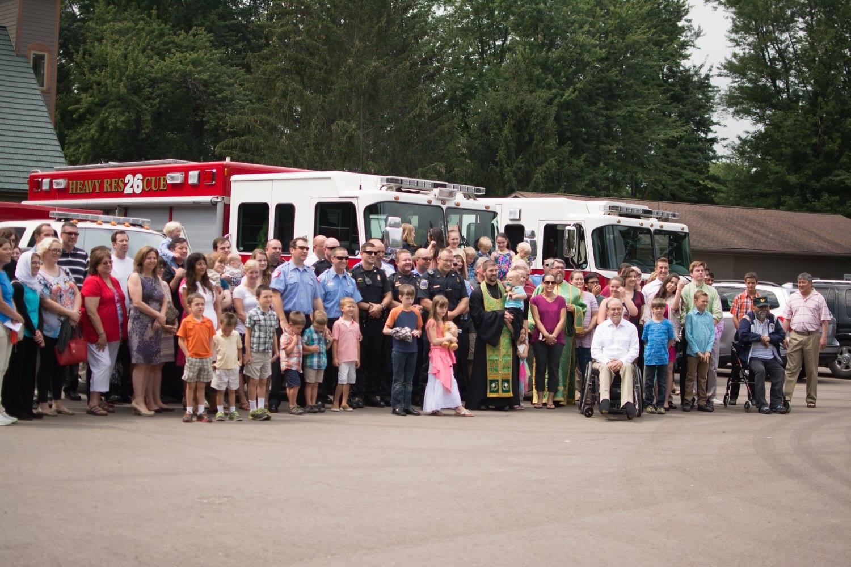 first responders 3.jpg