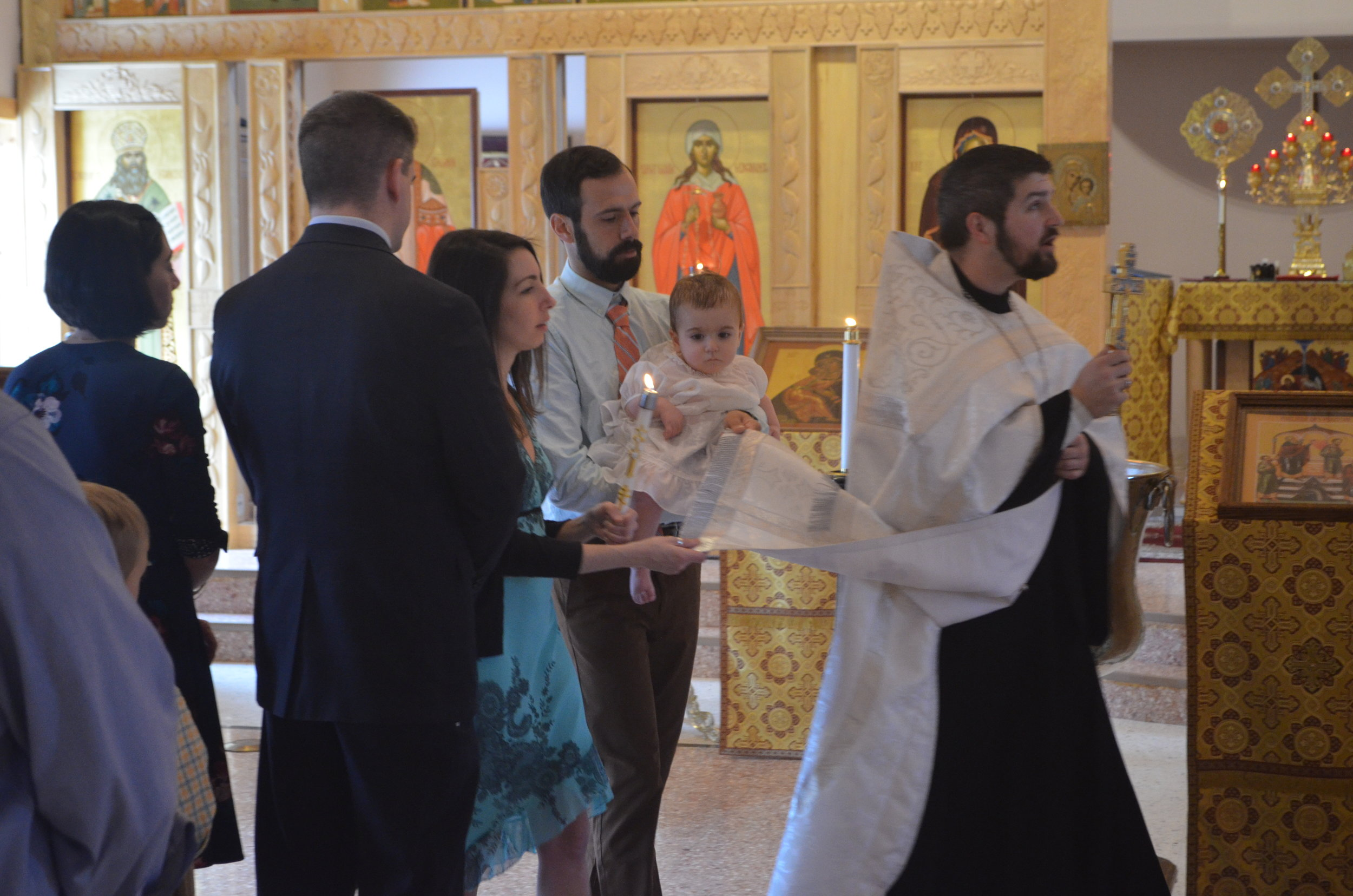 WEW baptism 2 2019 processional.JPG