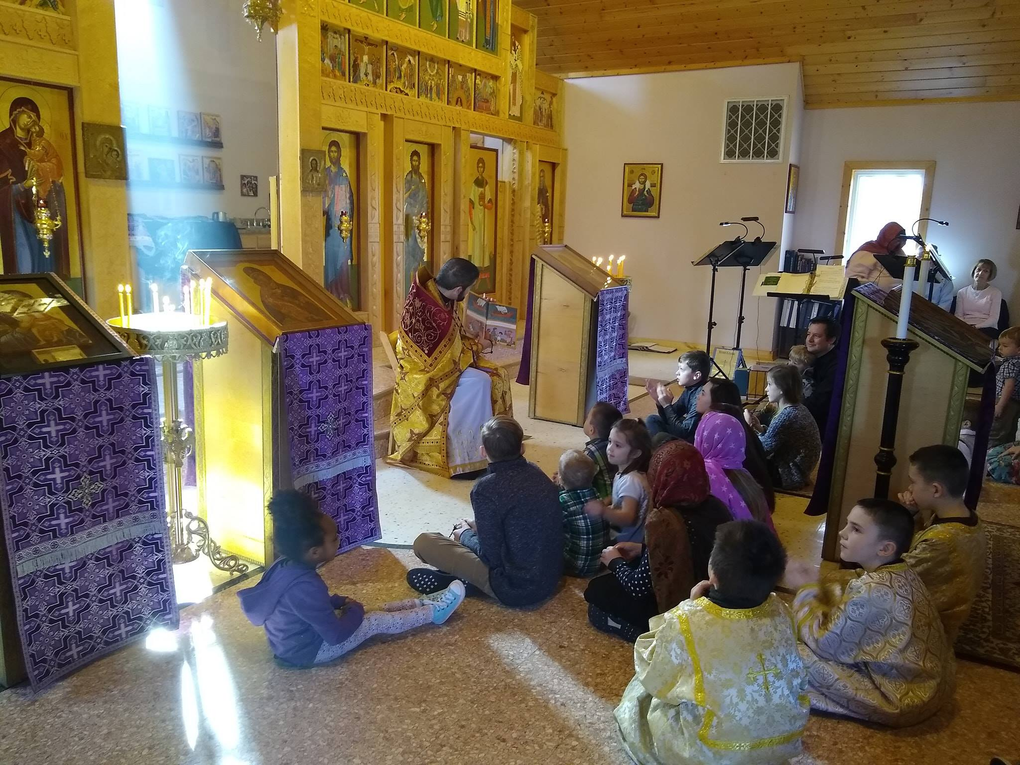Children's Sermon.jpg