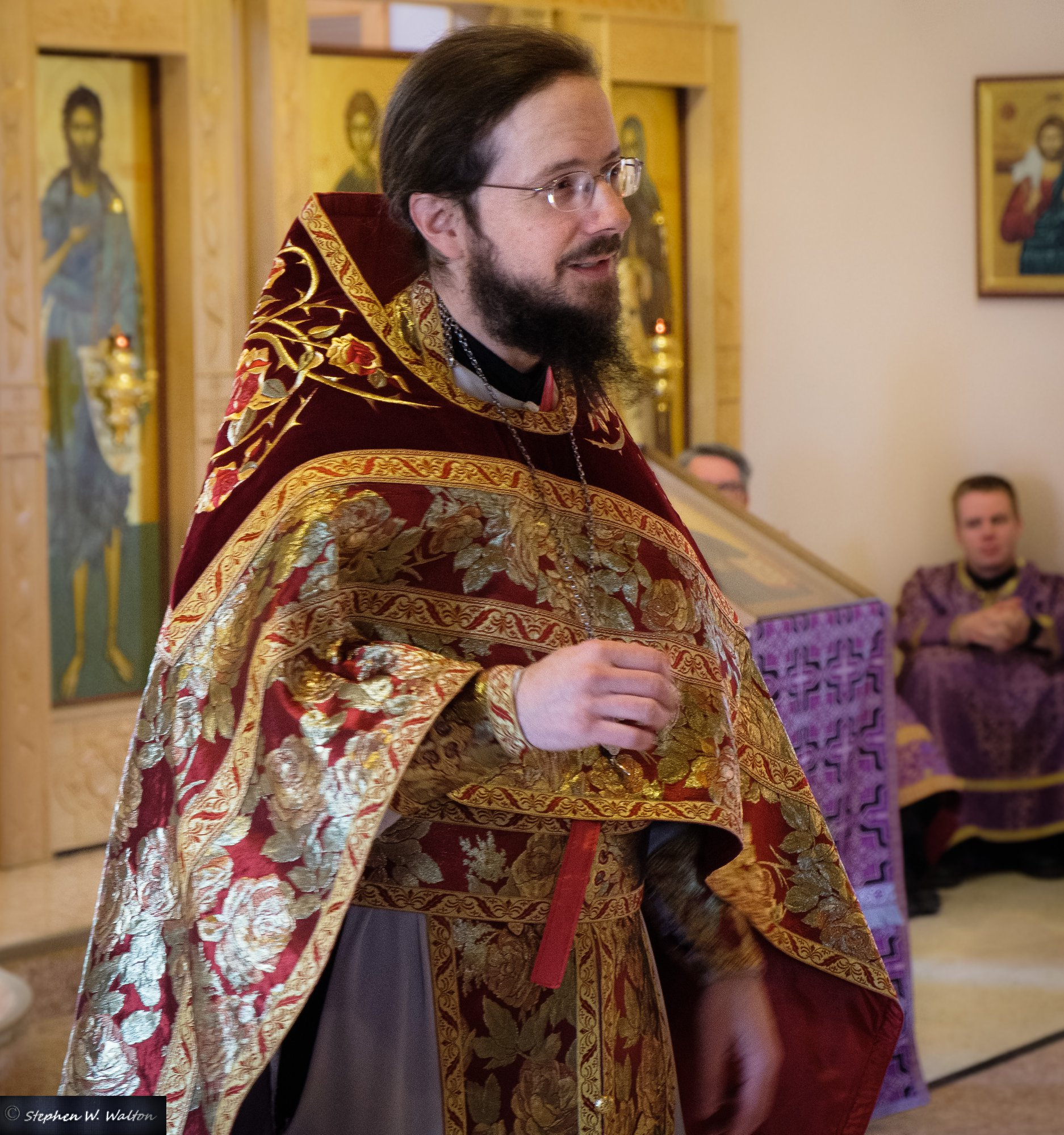 Fr. Sergius 2.jpg