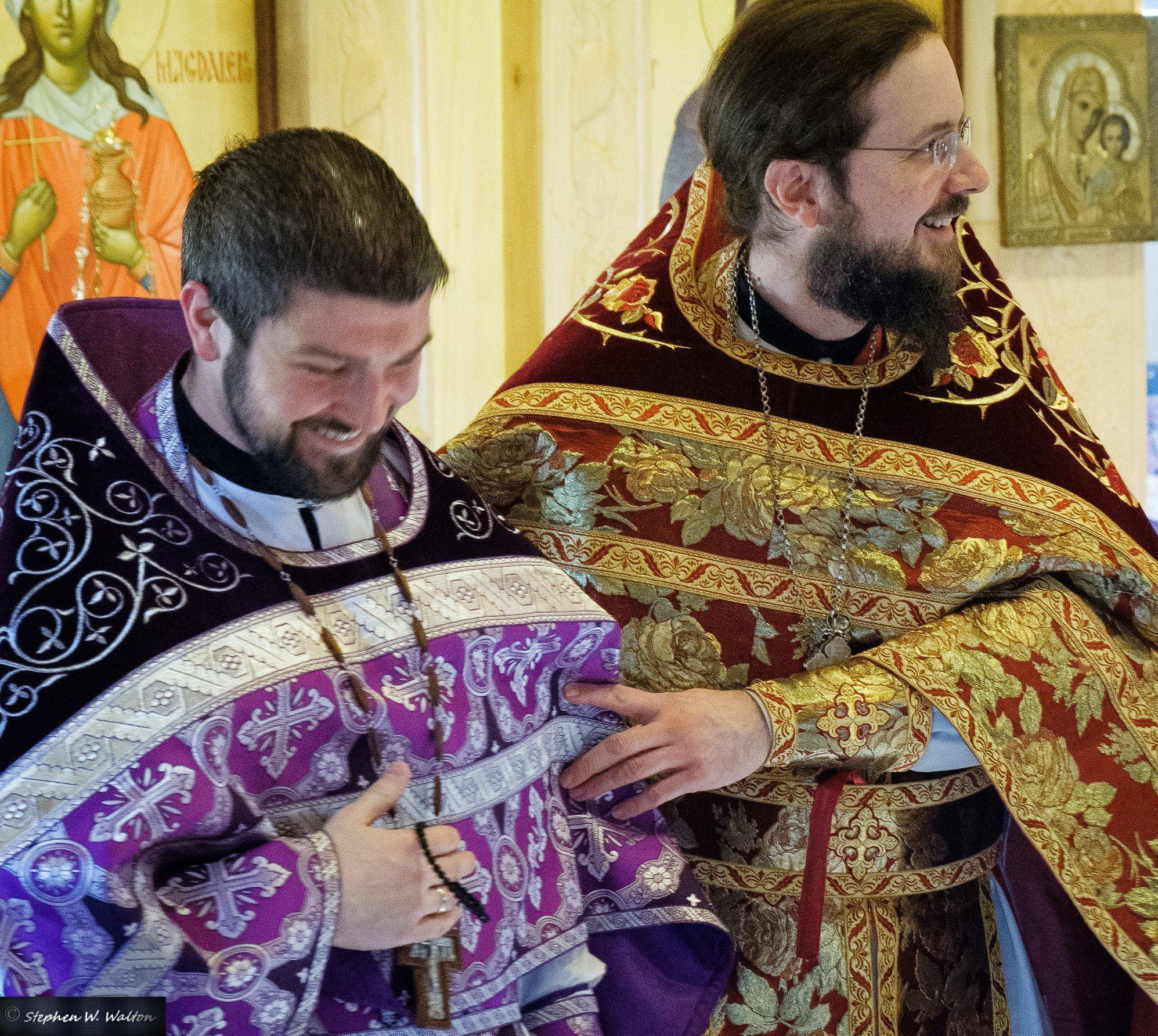 Fr. Sergius Fr Gabriel.jpg