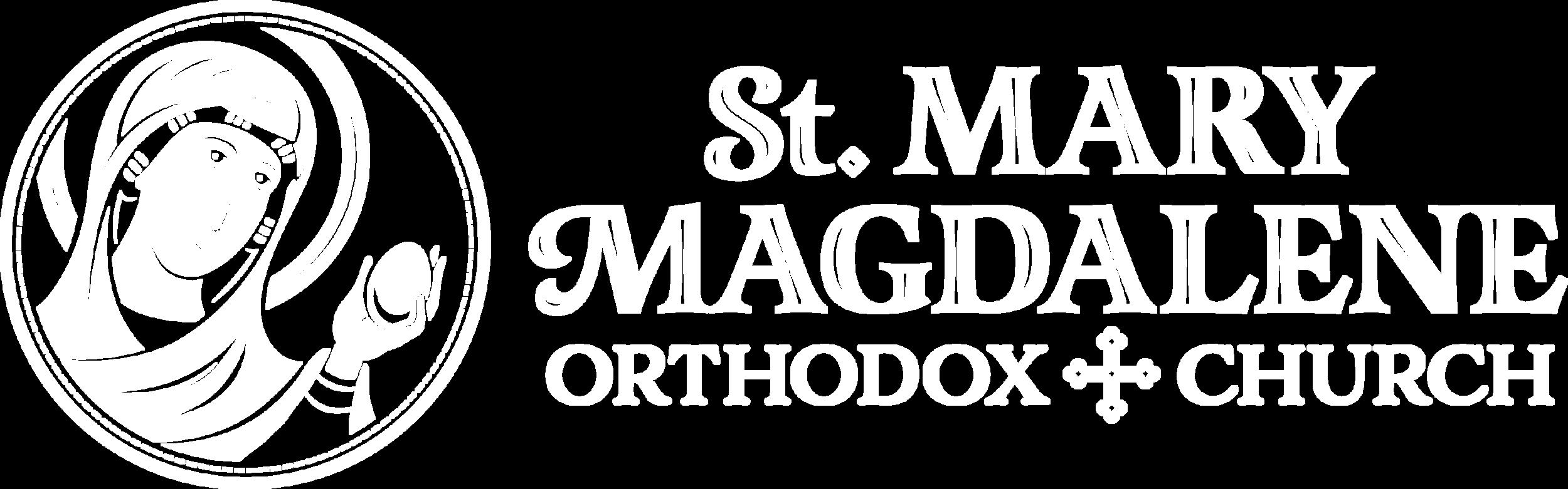 02_StMM_logo_horiz_reversed.png