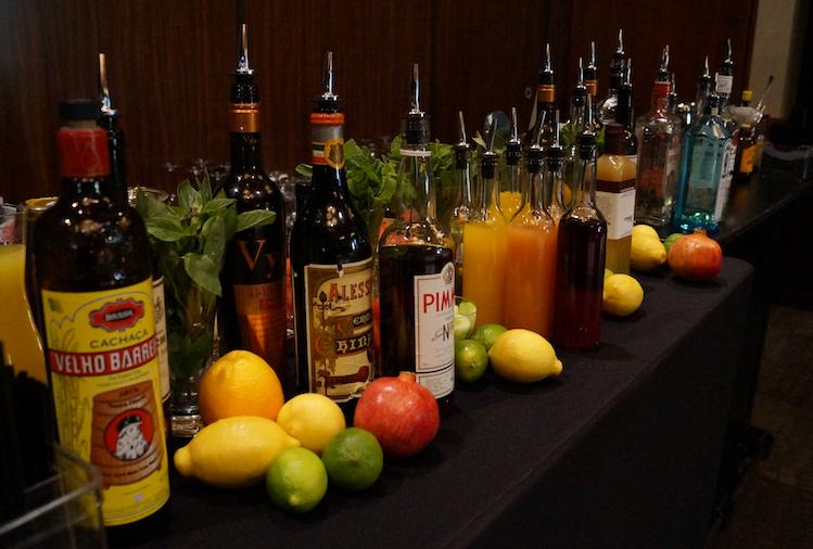 Fruit_and_liquor.jpg