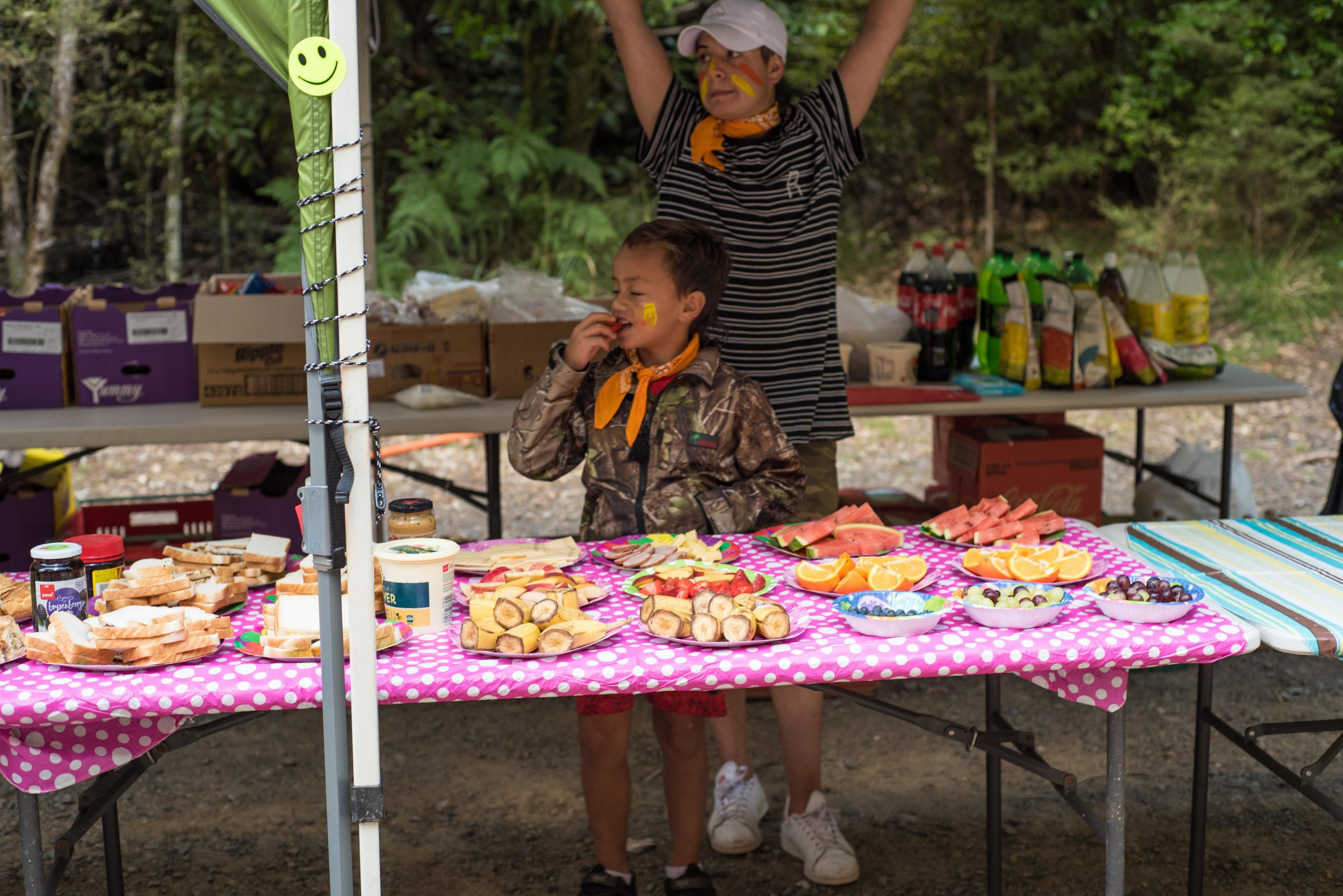 aid stations (2 of 5).jpg