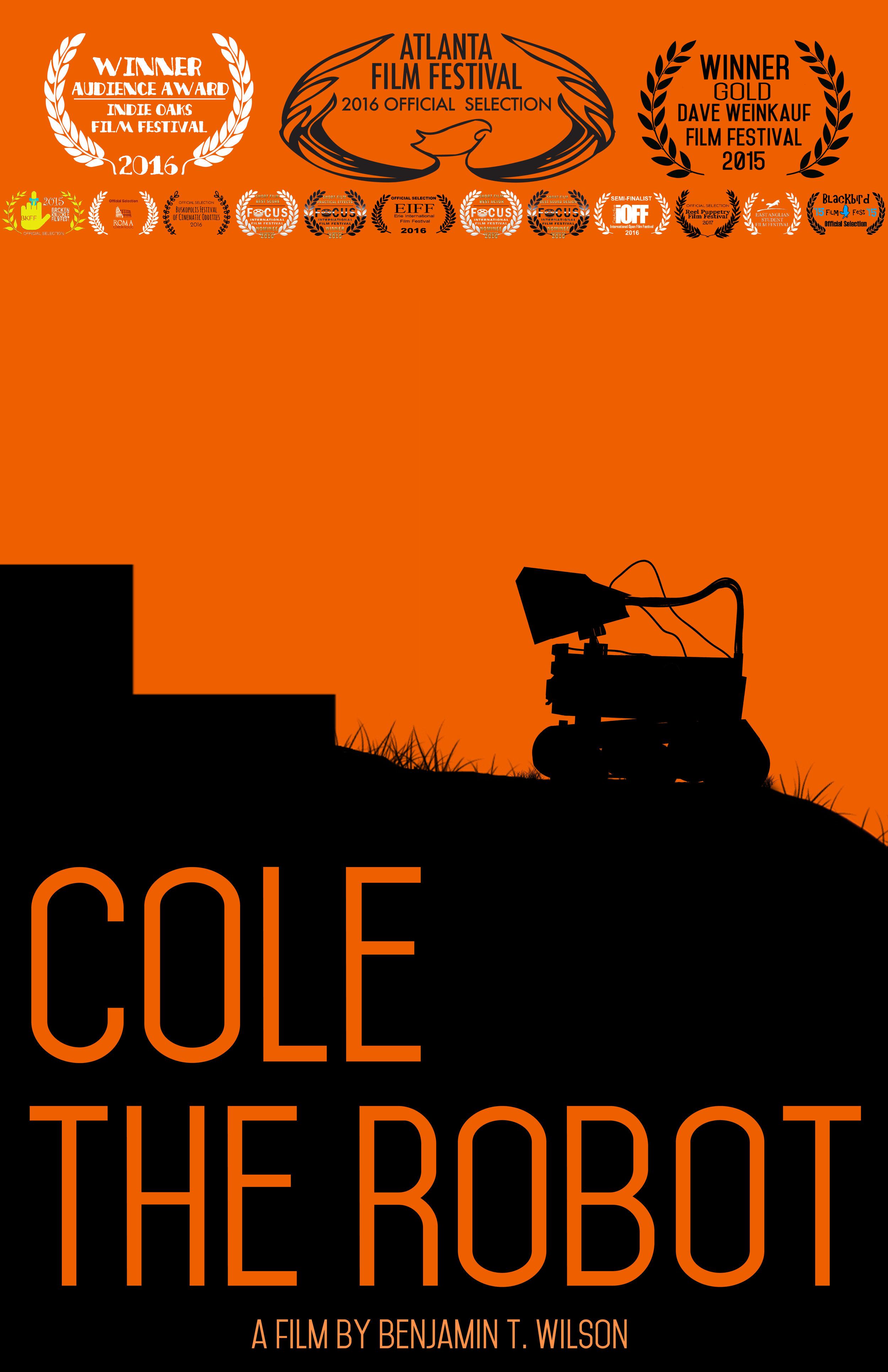 ColePoster_003.jpg