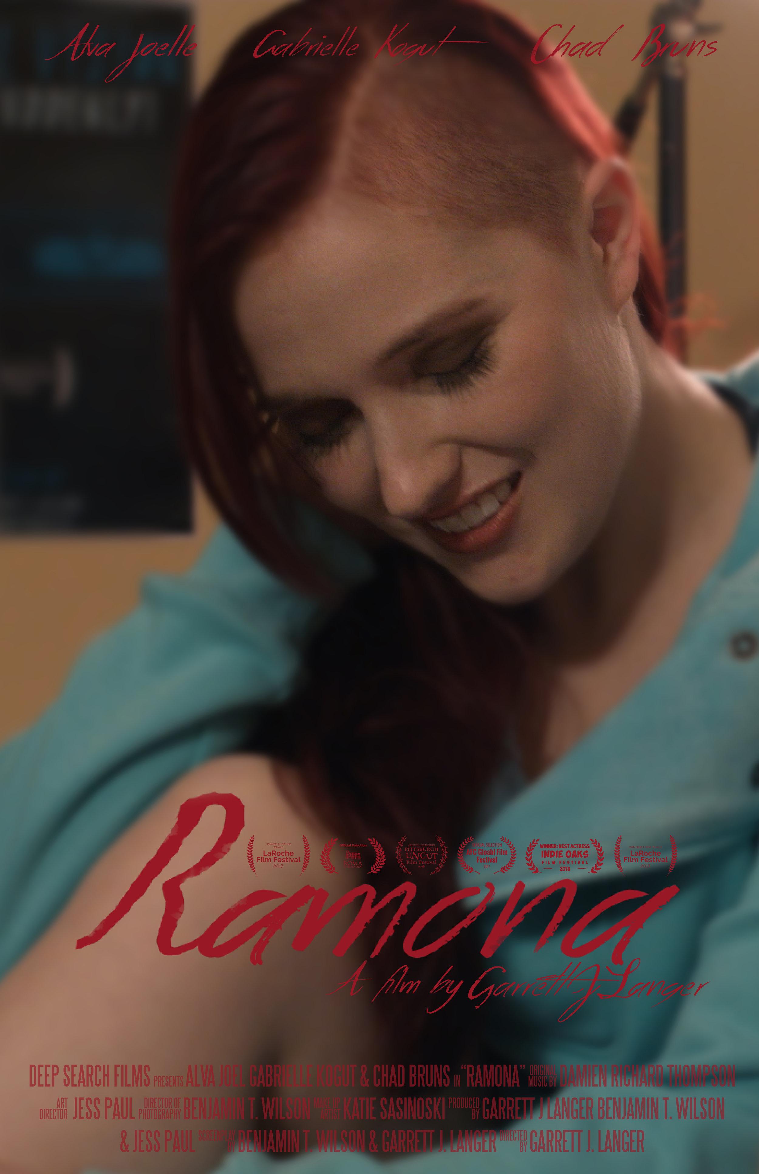 RamonaWebsiteLaurels.jpg