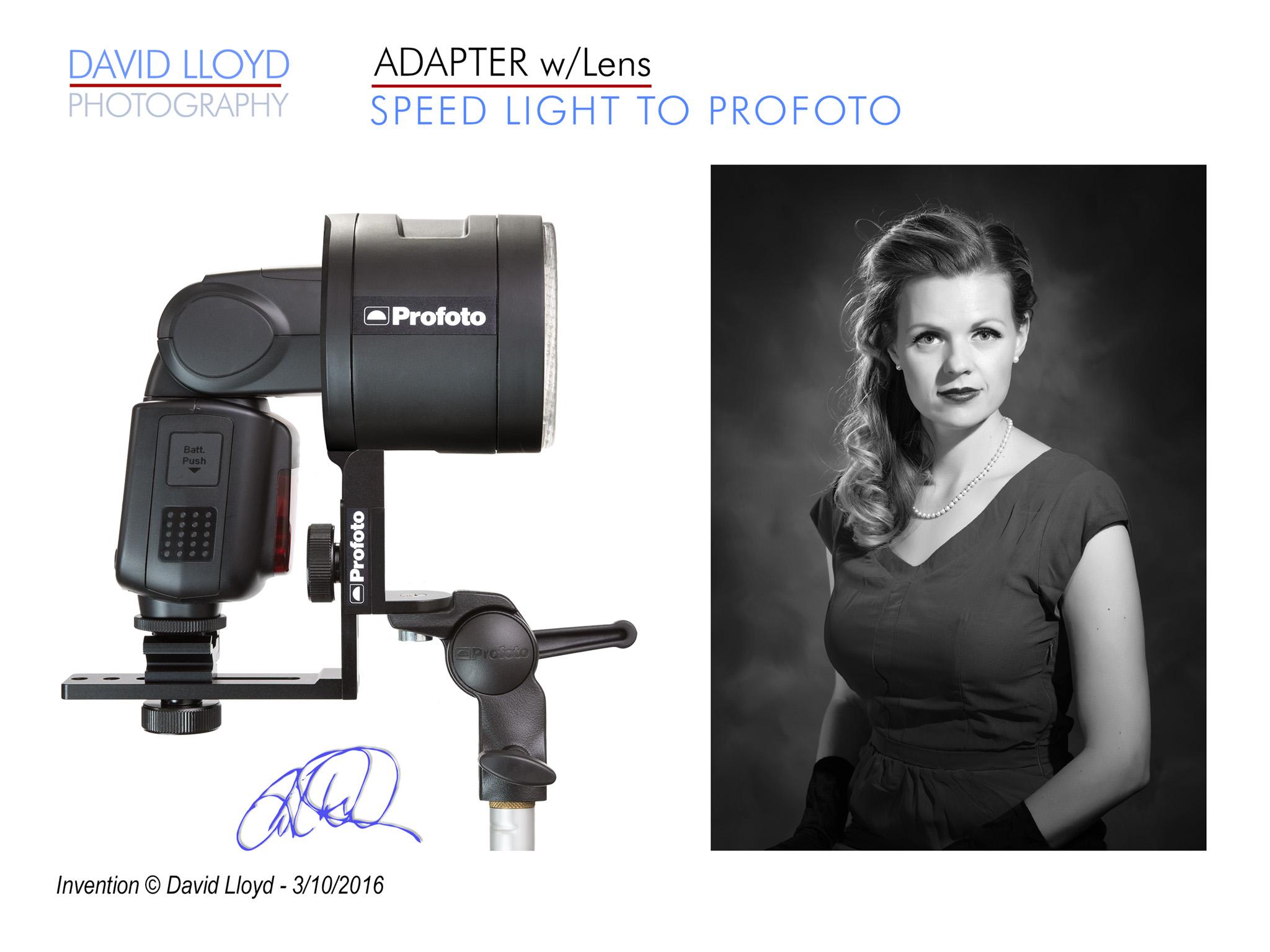 2048px-dlp-profoto-adapter.jpg