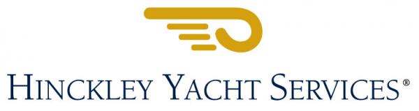 logo_hinckley_yacht_services.jpg