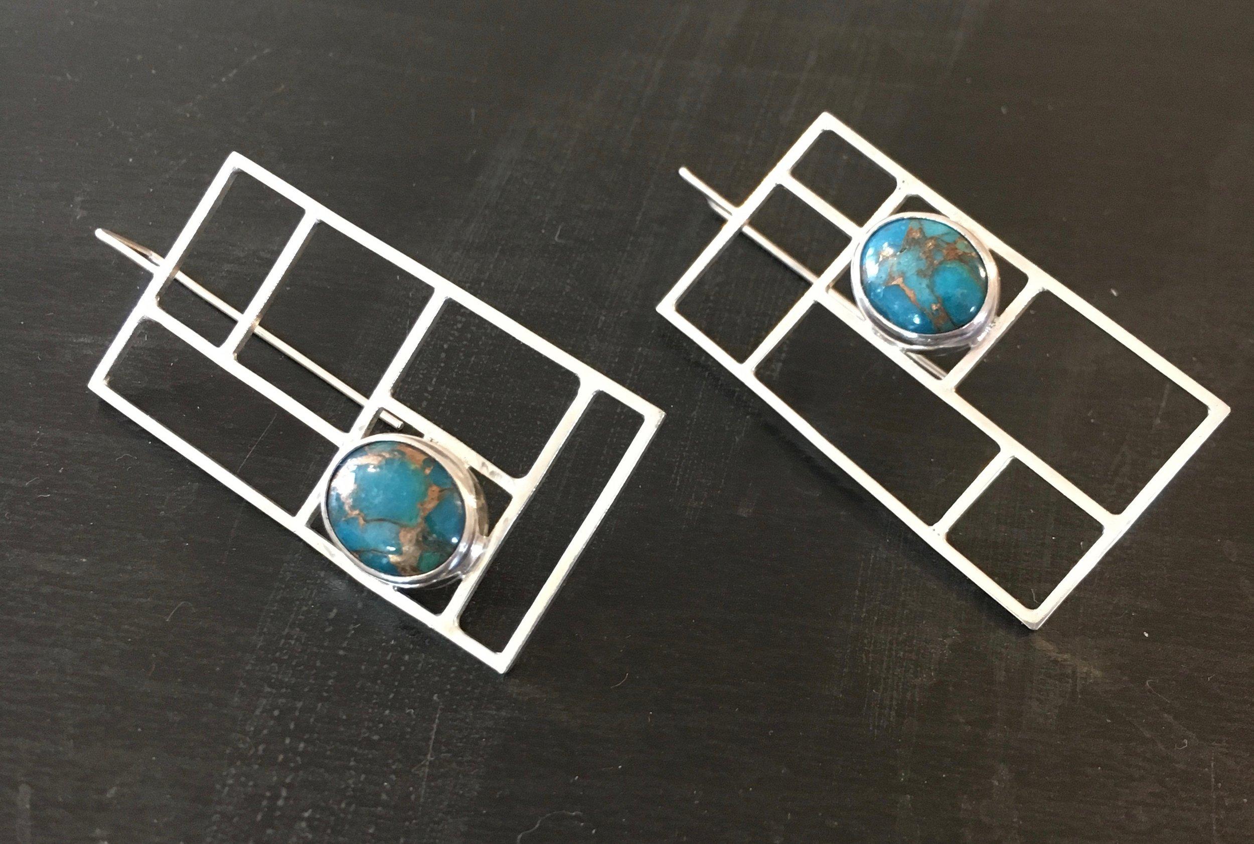 Nina grid earrings turquoise 1[30].jpg