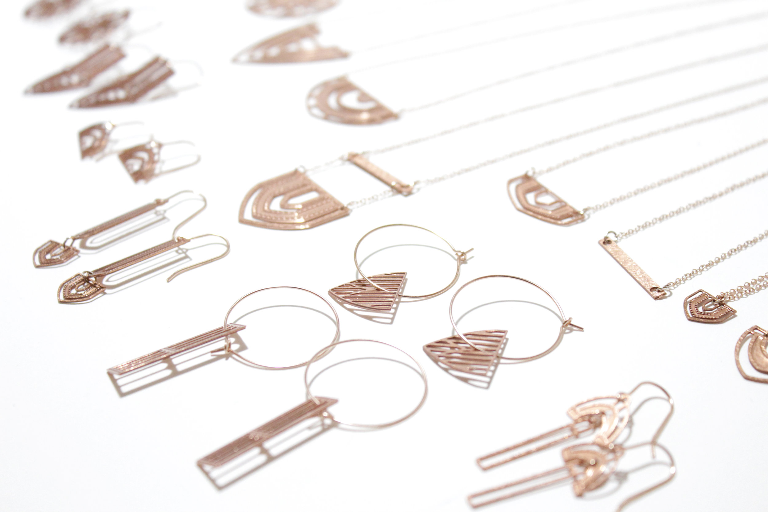 STUDIYO Jewelry_Tracery Collection.jpg