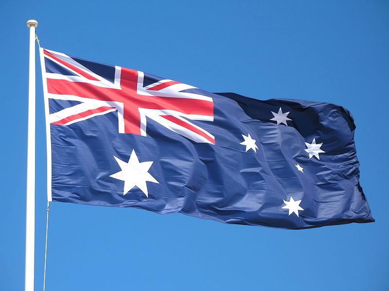 Australian flag Wings Public Relations.jpg