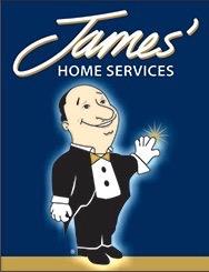 James Homes Services Logo.jpg