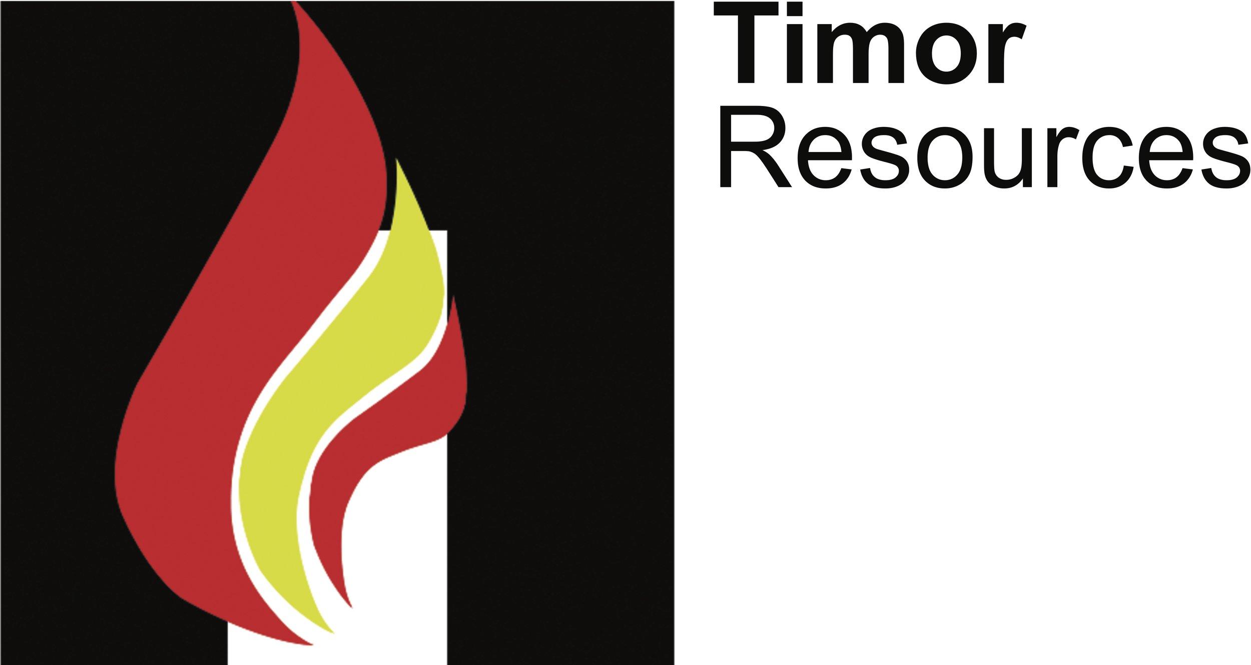 Timor Resources logo.jpg