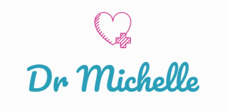 Dr Michelle Groves