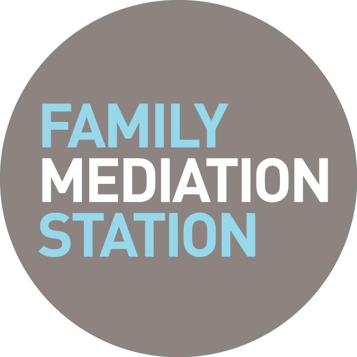 Family Mediation Station High Resolution Logo.jpg