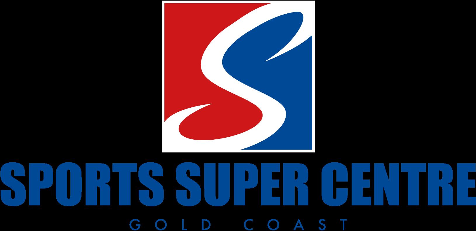 Sports Super Centre