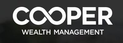 Cooper Wealth Management