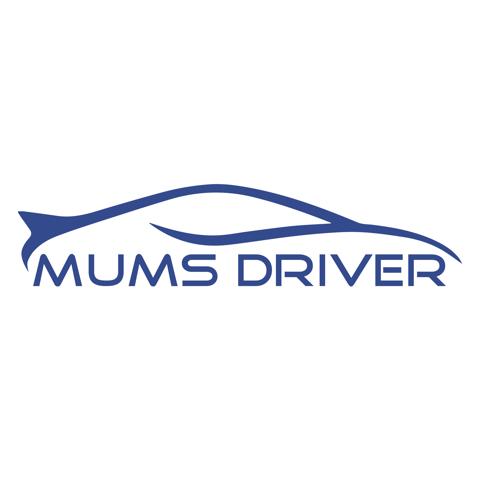 Mums Driver