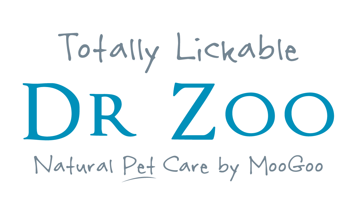 DrZoo-logo with Tagline-1.png