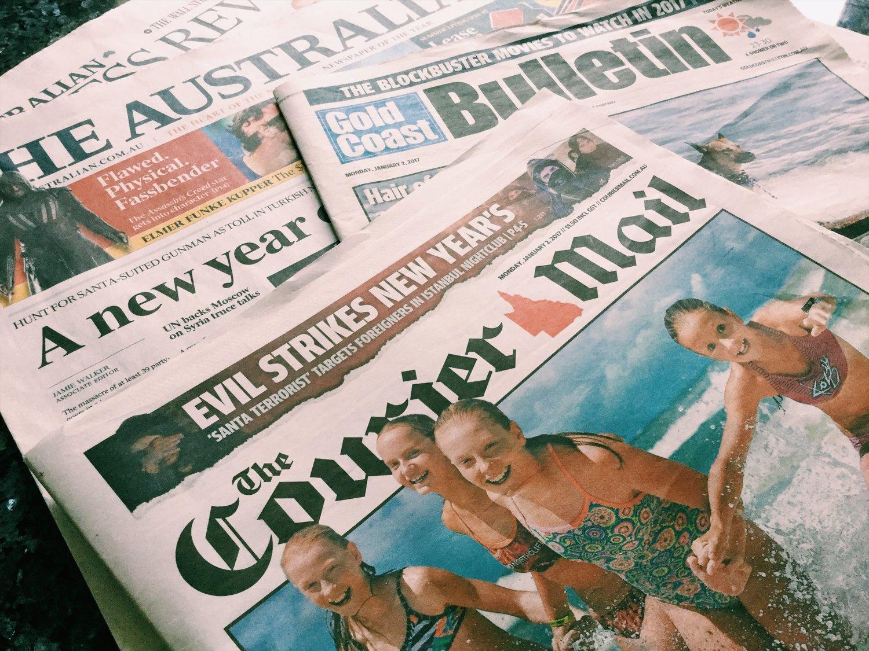 Newspapers+Australian+Wings+Public+Relations.jpeg