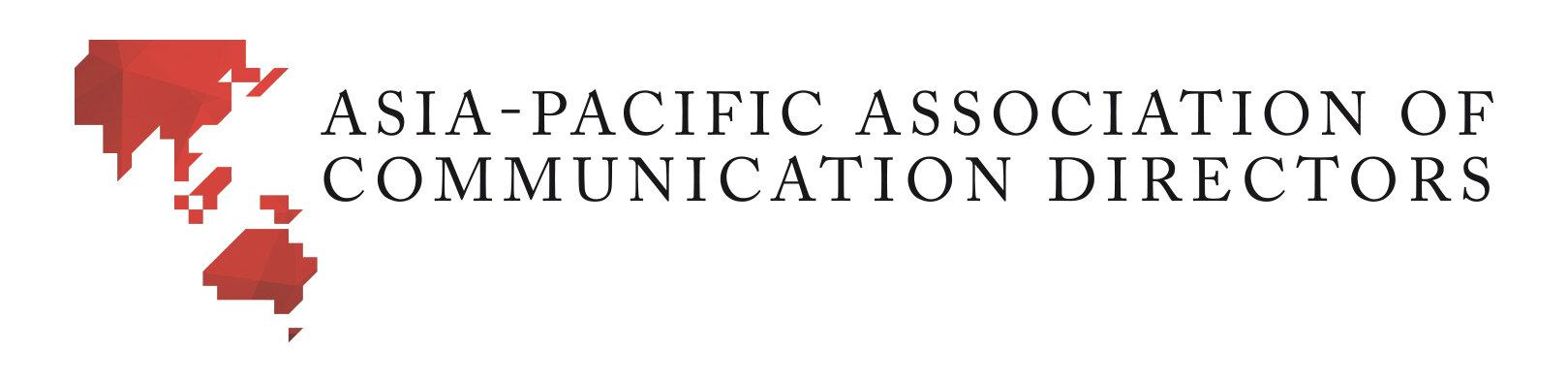 APACD+Logo.jpg
