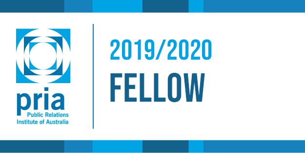 PRIA Fellow 2019-2020.png