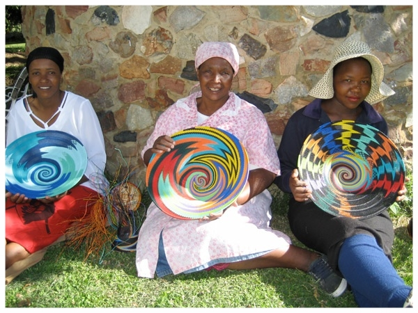 zulu wire baskets women.jpg