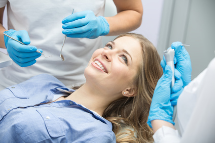 Top dentist 60614