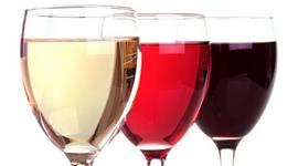 wine-270x150.png